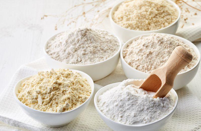 Mufla – Qual a Sua Função no Laboratório?