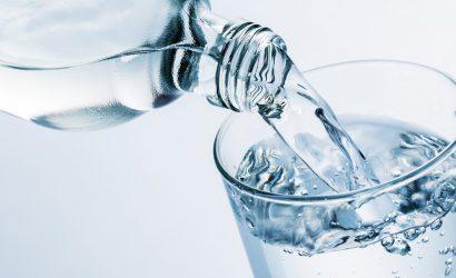 Água Destilada: Onde Comprar ? Saiba Mais