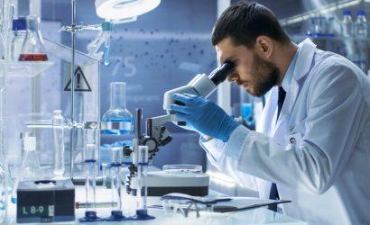 Como montar um laboratório de parasitologia?