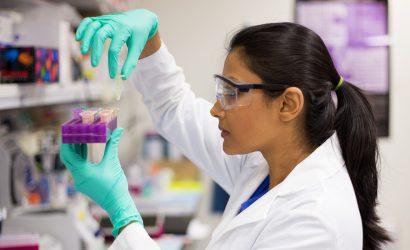 Materiais necessários a extração de DNA – Cuidados na escolha