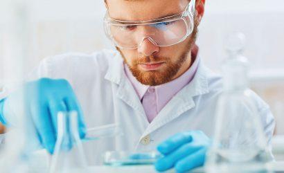 Banho Maria Laboratório – Conheça  o Funcionamento