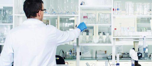 Tubo de Ensaio – Saiba Mais sobre essa Vidraria de Laboratório.