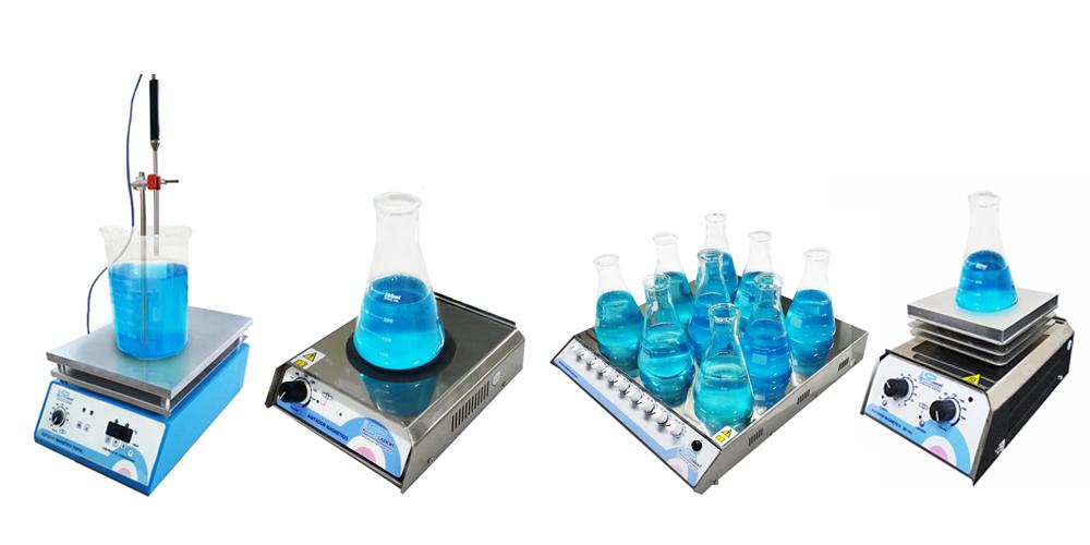 20 Equipamentos para Laboratório de Análises Clínicas indispensáveis em sua rotina laboratorial.