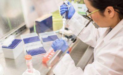 Coronavírus- Como tudo começou e o que pode ajudar no diagnóstico precoce.