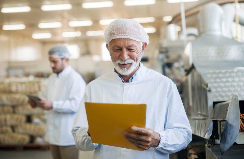 Balanças Shimadzu-líder mundial na fabricação de instrumentos de pesagem.