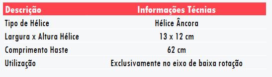 tabela-informativa-200-190