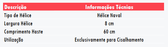 tabela-informativa-200-450