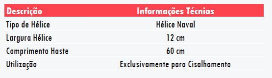 tabela-informativa-200-460
