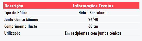 tabela-informativa-200-480