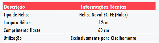 tabela-informativa-200-500