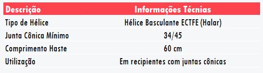 tabela-informativa-200-540