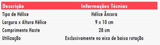 tabela-informativa-713-200-160