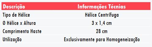 tabela-informativa-713-200-350