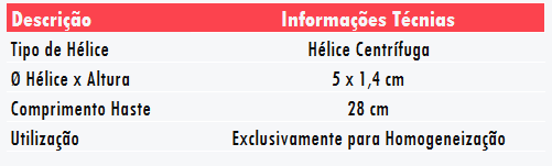 tabela-informativa-713-200-360