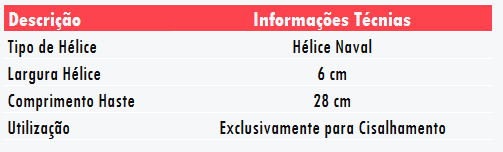 tabela-informativa-713-200-430