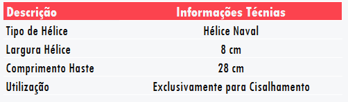 tabela-informativa-713-200-440