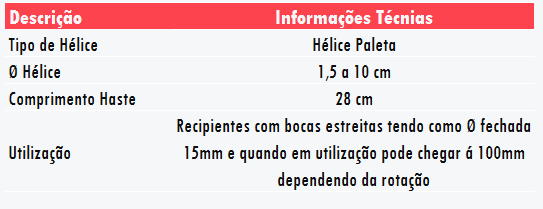tabela-informativa-713-200-470