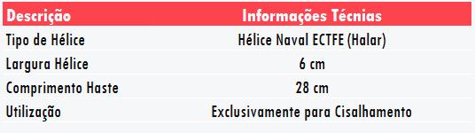 tabela-informativa-713-200-490