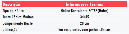 tabela-informativa-713-200-530