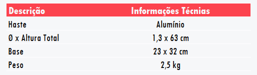 tabela-informativa-713-suporte