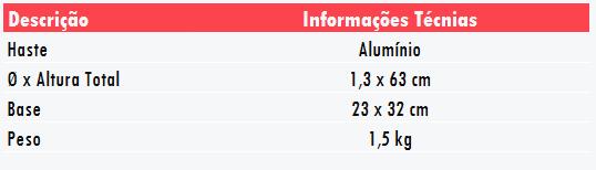 tabela-informativa-suporte-713-dx