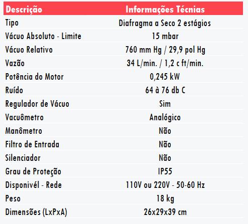 tabela-informativa-826t